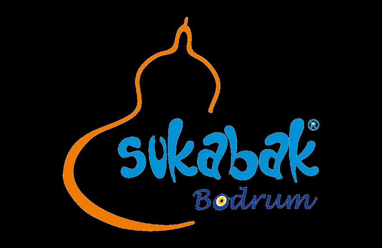 SU KABAK LAMBA